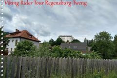 k-Viking-Rider119
