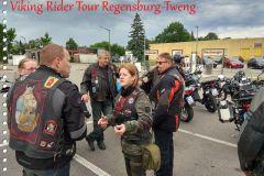 k-Viking-Rider122