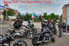 k-Viking-Rider123