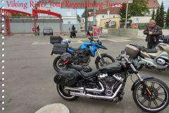 k-Viking-Rider124