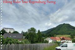 k-Viking-Rider131