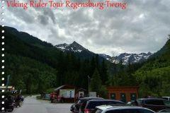 k-Viking-Rider132