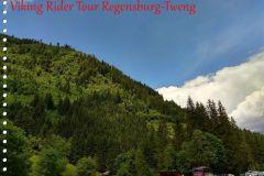 k-Viking-Rider133
