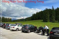 k-Viking-Rider135