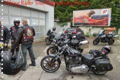 k-Viking-Rider136