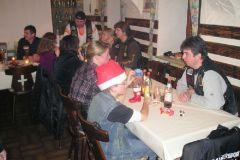 k-Weihnachtsfeier-2010_001