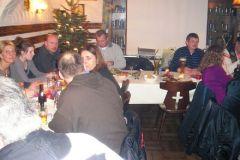k-Weihnachtsfeier-2010_003
