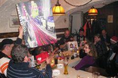 k-Weihnachtsfeier-2010_004