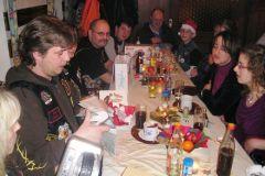 k-Weihnachtsfeier-2010_007