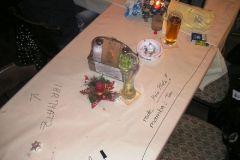k-Weihnachtsfeier-2010_010