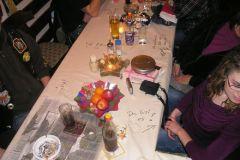k-Weihnachtsfeier-2010_011