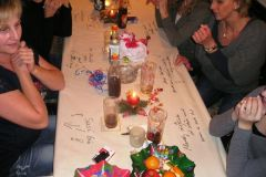 k-Weihnachtsfeier-2010_012