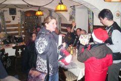 k-Weihnachtsfeier-2010_016
