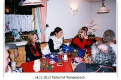 k-VR-Weihnachtsfeier005
